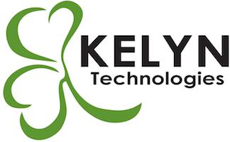Kelyn Technologies