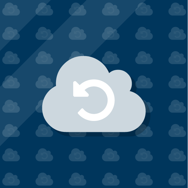 What Is Your Cloud Disaster Recovery Plan?