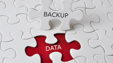Gartner's 2016 backup software report: Commvault and Veeam are standouts