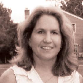 Eileen McKaig